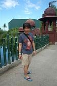 09我在巴里島天氣晴:DSC_0690.JPG