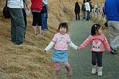 曾盧姐妹聖誕遊清境:照片 228.jp
