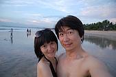 09我在巴里島天氣晴:DSC_0322.JPG