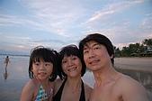 09我在巴里島天氣晴:DSC_0325.JPG