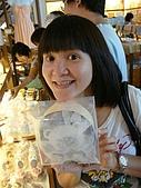 雲林的毛巾工廠:DSC01935.JPG