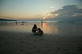 09我在巴里島天氣晴:DSC_0328.JPG