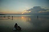 09我在巴里島天氣晴:DSC_0329.JPG