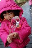 09年又白又凍的太平山:DSC_0334.JPG