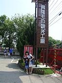 雲林的毛巾工廠:DSC01946.JPG
