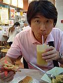 美媚遊香港迪士尼:DSC00475.JPG