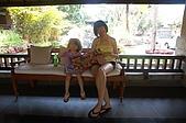 09我在巴里島天氣晴:DSC_0332.JPG