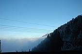 09年又白又凍的太平山:DSC_0084.JPG