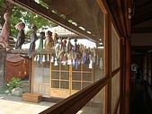 雲林的毛巾工廠:DSC01961.JPG