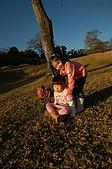 曾盧姐妹聖誕遊清境:照片 252.jp