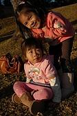 曾盧姐妹聖誕遊清境:照片 254.jp
