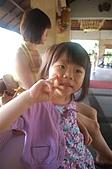 09我在巴里島天氣晴:DSC_0339.JPG