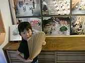 雲林的毛巾工廠:DSC01968.JPG