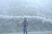 09年又白又凍的太平山:DSC_0088.JPG