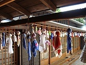 雲林的毛巾工廠:DSC01971.JPG