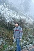 09年又白又凍的太平山:DSC_0090.JPG