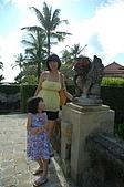 09我在巴里島天氣晴:DSC_0367.JPG