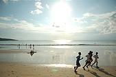 09我在巴里島天氣晴:DSC_0371.JPG