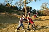 曾盧姐妹聖誕遊清境:照片 281.jp