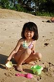 09我在巴里島天氣晴:DSC_0373.JPG