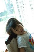 美媚遊香港迪士尼:DSC_0305.JPG