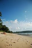 09我在巴里島天氣晴:DSC_0375.JPG