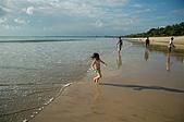 09我在巴里島天氣晴:DSC_0381.JPG