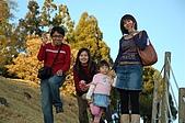 曾盧姐妹聖誕遊清境:照片 284.jp