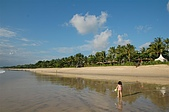 09我在巴里島天氣晴:DSC_0383.JPG