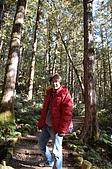 09年又白又凍的太平山:DSC_0202.JPG