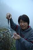 09年又白又凍的太平山:DSC_0098.JPG