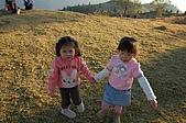 曾盧姐妹聖誕遊清境:照片 291.jp