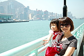 美媚遊香港迪士尼:DSC_0313.JPG