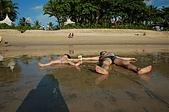 09我在巴里島天氣晴:DSC_0433.JPG