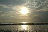 09我在巴里島天氣晴:DSC_0464.JPG