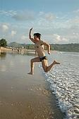 09我在巴里島天氣晴:DSC_0465.JPG