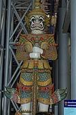08泰湛藍蘇美島的生日旅行:DSC_0017.JPG