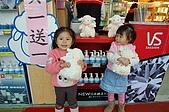 曾盧姐妹聖誕遊清境:照片 308.jp