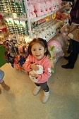 曾盧姐妹聖誕遊清境:照片 309.jp