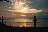 09我在巴里島天氣晴:DSC_0495.JPG