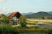 08泰湛藍蘇美島的生日旅行:DSC_0035.JPG
