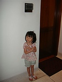 09我在巴里島天氣晴:DSC01363.JPG