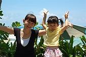 08泰湛藍蘇美島的生日旅行:DSC_0042.JPG