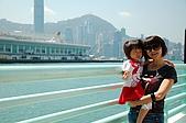 美媚遊香港迪士尼:DSC_0315.JPG