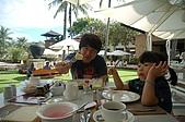09我在巴里島天氣晴:DSC_0521.JPG