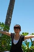 08泰湛藍蘇美島的生日旅行:DSC_0043.JPG