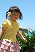 08泰湛藍蘇美島的生日旅行:DSC_0044.JPG