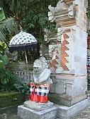 09我在巴里島天氣晴:DSC01383.JPG