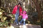 09年又白又凍的太平山:DSC_0214.JPG