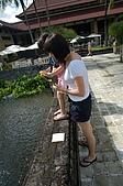 09我在巴里島天氣晴:DSC_0528.JPG